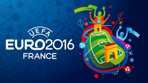 Eurocopa 2016 Playbuzz