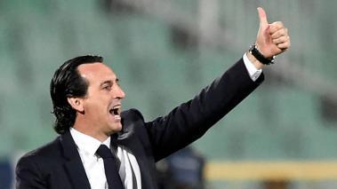 Unai Emery dispondrá de 220 millones de euros para fichar este verano