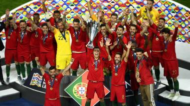 portugal_campeon.jpg