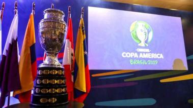 copaamerica_8.jpg