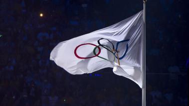 Los Juegos Olímpicos comenzarán el 23 de julio de 2021. (Foto: Mexspot)