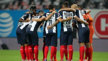 Rayados y Tijuana definen este miércoles al campeón de la Copa MX. (FOTO: Imago7)