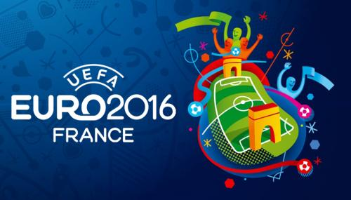 Eurocopa 2016 Playbuzz