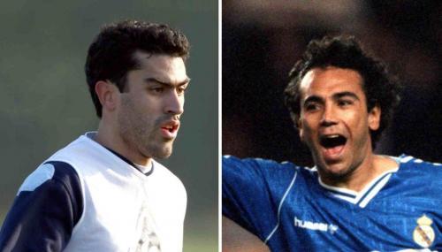 Europa League, solo Hugo y Nery la ganaron