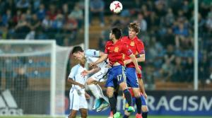 Inglaterra y España, a por la corona que les falta en la final del Mundial Sub-17