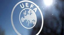 La UEFA perdona a los 9 equipos 'arrepentidos' de la Superliga y anuncia medidas contra el resto